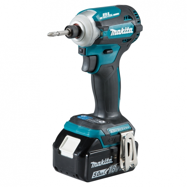 the 2007 2012 outlook for cordless battery powered driver drills in japan