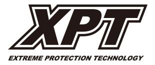 XPT-logo