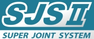 sjs2-logo