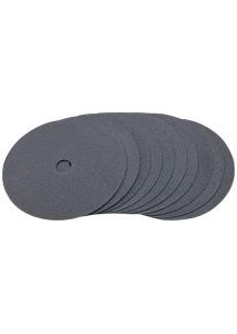 Abrasive disc_215x303px